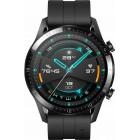 Smartwatch Huawei Watch GT 2 Sport 46mm - Black EU(LTN-B19MATBK)