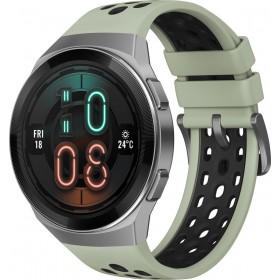 Watch Huawei Watch GT 2e 46mm - Mint Green EU (55025275)