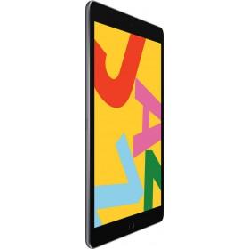10.2-inch iPad Wi-Fi + Cellular 128GB - Space Grey (MW6E2FD/A) 2019