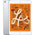 iPad mini Wi-Fi 256GB - Silver (MUU52FD/A)