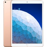 10.5-inch iPad Air Wi-Fi   Cellular 256GB - Gold (MV0Q2FD/A) 2019