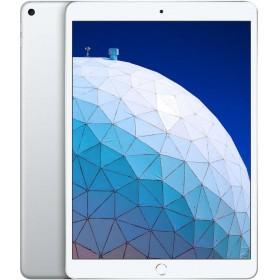 10.5-inch iPadAir Wi-Fi 256GB - Silver (MUUR2FD/A) 2019