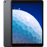 10.5-inch iPad Air Wi-Fi + Cellular 256GB - Space Grey (MV0N2FD/A) 2019