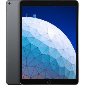 10.5-inch iPadAir Wi-Fi + Cellular 256GB - Space Grey (MV0N2FD/A) 2019