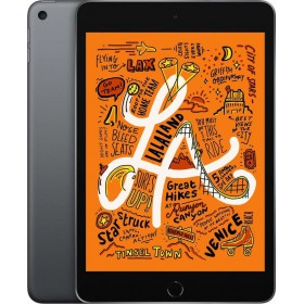 iPad mini Wi-Fi 256GB - Space Grey (MUU32FD/A)