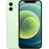 Apple iPhone 12 128GB - Green  EU