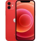 Apple iPhone 12 128GB - Red EU
