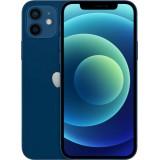 Apple iPhone 12 mini 128GB - Blue EU