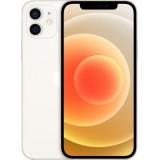 Apple iPhone 12 128GB - White EU