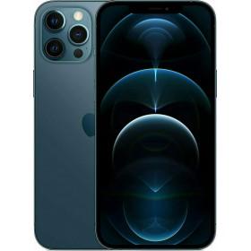 Apple iPhone 12 Pro Max 128GB Blue MGDA3