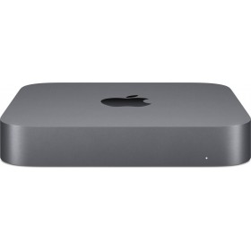 Apple Mac mini: 3.0GHz 6-core 8th-generation Intel Core i5 processor, 256GB (MRTT2ZE/A)