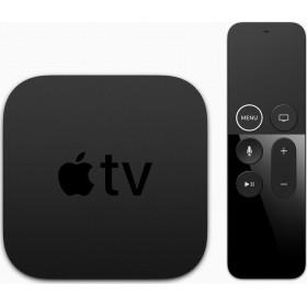 Apple TV 4K 64GB (MP7P2MP/A)