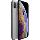 Apple iPhone XS 64GB Silver EU
