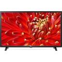 """TV LG 32"""", 32LM6300, LED, Full HD, Smart TV, WiFi,DVB-S2,60Hz"""