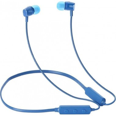 Meizu EP52 Lite Sports Bluetooth Earphones Blue