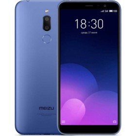 Meizu M6T (32GB) Blue