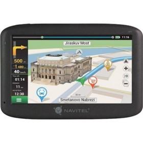 GPS Navigation E500 MAGNETIC