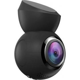 Navitel R1000 videorecorder