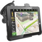 Navitel T700 3G tablet