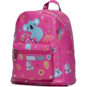 Τσάντα POLO Cute Koala 9-07-964-19 2020