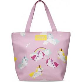 Τσάντα Polo Cute Shopper 9-07-963-16 2020