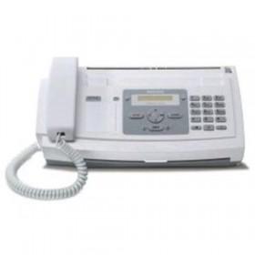 Philips Magic 5 ECO Primo (PPF632) Fax White