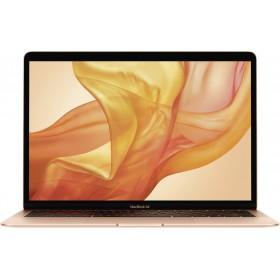 """Apple MacBook Air Retina 13.3"""" (2020) (i3/8GB/256GB SSD/Intel Iris Plus Graphics) MWTL2GR/A - Gold"""