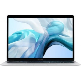 "Apple MacBook Air Retina 13.3"" (2020) (i5/8GB/512GB SSD/Intel Iris Plus Graphics) MVH42GR/A - Silver"
