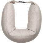 Mi Travel Pillow Cream (YAJ4043RT)