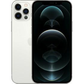 Apple iPhone 12 Pro 256GB - Silver EU (mgmp3f/a)