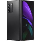 Samsung Galaxy Z Fold2 F916 5G 12GB RAM 256GB - Black