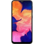 Samsung Galaxy A10 Dual (32GB) Black