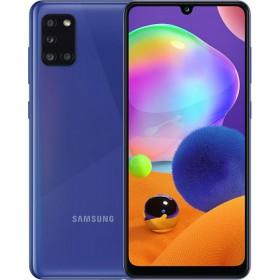 Samsung Galaxy A31 A315 Dual Sim 4GB RAM 64GB - Blue EU