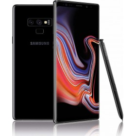 Samsung Galaxy Note 9 Dual (512GB) Blue