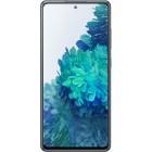 """SAMSUNG GALAXY S20 FE G781 (6.5"""") 5G 128GB/6GB DUAL SIM NAVY BLUE GR"""