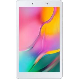 Tablet Samsung Galaxy Tab A T295 (2019) 8.0 LTE 32GB - Silver EU