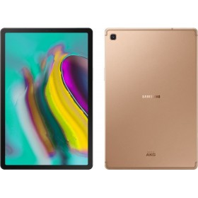 Tablet Samsung Galaxy Tab S5e T725N 10.5 LTE 64GB - Gold EU