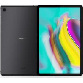 Tablet Samsung Galaxy Tab S5e T720N 10.5 WiFi 64GB - Black EU