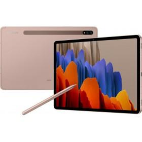 Tablet Samsung Galaxy Tab S7 T875N 11.0 LTE 256GB - Bronze EU