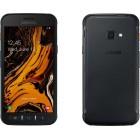 Samsung Galaxy X Cover 4s G398 (32GB) Dual Sim Black EU