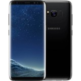 Samsung Galaxy S8 G950 (64GB) Midnight Black