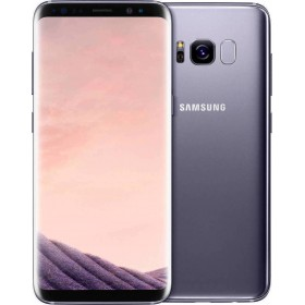Samsung Galaxy S8 G950 (64GB) Orchid Grey