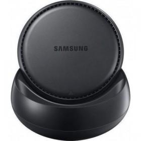 Original Samsung DeX Station EE-MG950BBE Black