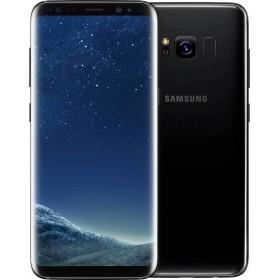 Samsung Galaxy S8 G950 (64GB) Midnight Black