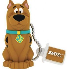 Emtec Scooby-doo 8GB