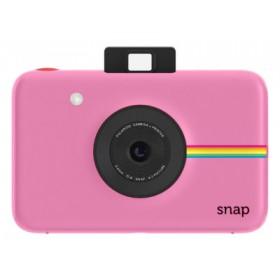 Polaroid Snap - Instant Digital Camera - Ροζ