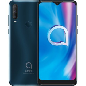 Alcatel 5028D 1S 2020 (3GB/32GB) Agate Green