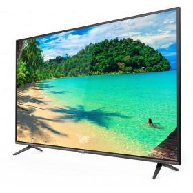 THOMSON 43UD6306 Smart TV 4K