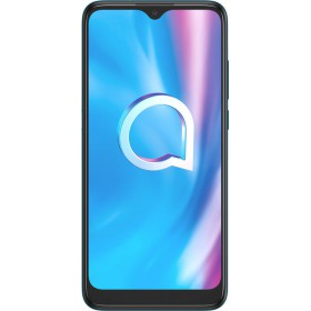 Alcatel 5030D 1SE 3/32GB Agate Green