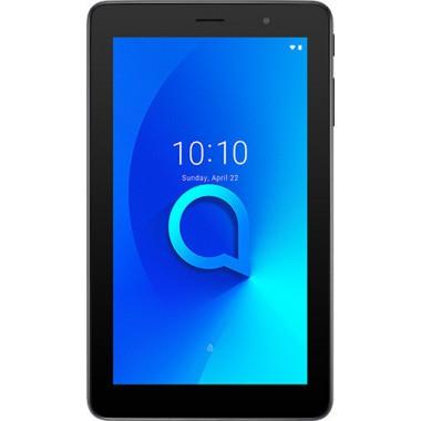 Alcatel 9013X 1T 7'' 4G Prime Black